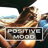 Positive Mood – Music for Relaxation, Soothing Piano, Nature Sounds, Calm Guitar, Soft Melodies de Healing Sounds for Deep Sleep and Relaxation