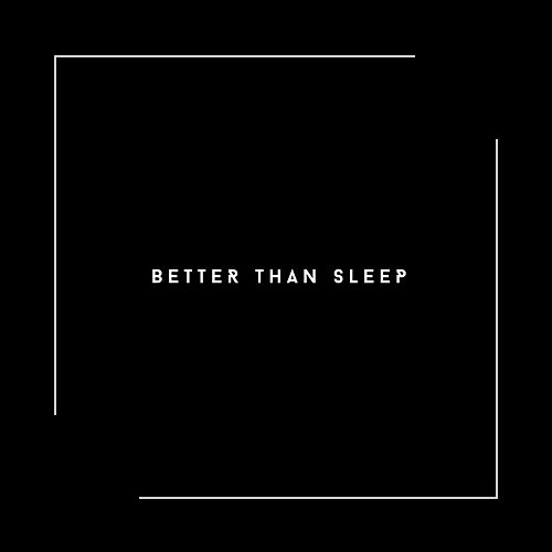 Better Than Sleep - Conscious Relaxation Piano Music von Relaxing Chill Out Music