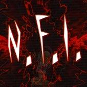 N.F.I. by Canna CDK