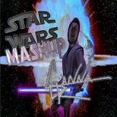 Star Wars Mashup by Canna CDK