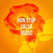 Non Stop Salsa Music de Various Artists