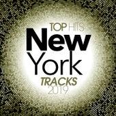 Top Hits New York Tracks 2019 de Various Artists