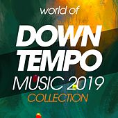 World of Downtempo Music 2019 Collection von Various Artists