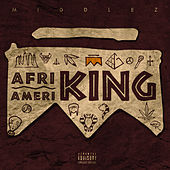 Afriking Ameriking von Middlez