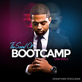 The Sound of Bootcamp, Vol. 4 (Live) by Jonathan Ferguson