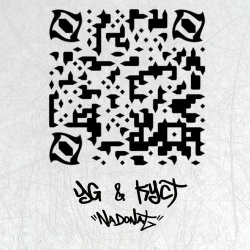 Nadonat by YG