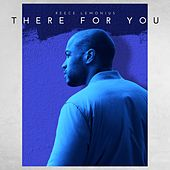 There for You von Reece Lemonius