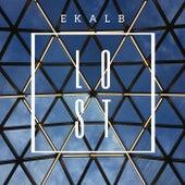 Lost von Ekalb