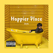 Happier Place by Zarko