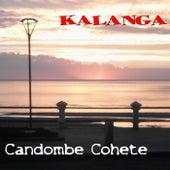 Candombe Cohete by Kalanga