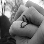 Valentine by Robzilla