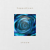 Happydrown by Snoow