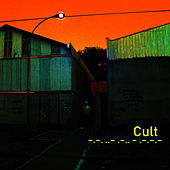 Cult by Unknown Nobody