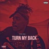 Turn My Back de Yung Mill