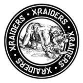 Fleshwolf by X Raiders