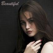 Beautiful von Various Artists