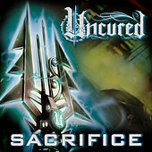 Sacrifice de Uncured
