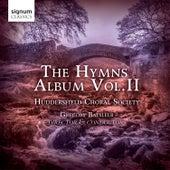 The Hymns Album, Vol. 2 de Various Artists