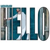 Hello de Mohombi