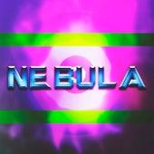 Nebula de Rayo Music
