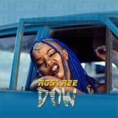 Dow de Rosa Ree