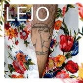 Cleopatra EP by Lejo