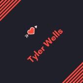 Tyler Wells de Tyler Wells