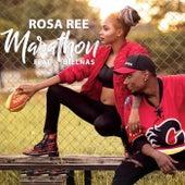Marathon de Rosa Ree