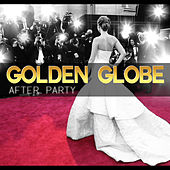 Golden Globe After Party de Various Artists
