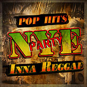 Pop Hits Inna Reggae - NYE Party by Various Artists