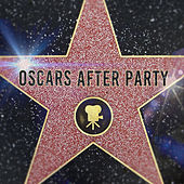 Oscars After Party de Various Artists