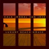 Cala Jondal - San Jose - Luxury Beach House von Various Artists
