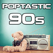 Poptastic 90's by Various Artists