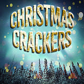 Christmas Crackers von Various Artists