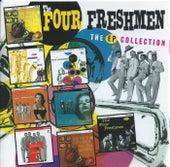 The EP Collection de The Four Freshmen