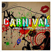 Carnival - Party, Fiesta, Whatever von Various Artists
