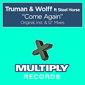 Come Again by Truman & Wolff