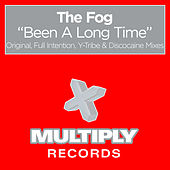 Been A Long Time by Fog