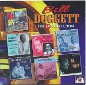 The EP Collection von Bill Doggett