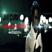 This One  For You EP by Jah Cure