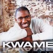 Kwame de Kwame