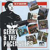 The EP Collection by Gerry and the Pacemakers