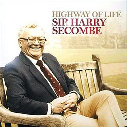 Highway Of Life by Harry Secombe