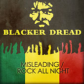 Misleading - Rock All Night by Various Artists