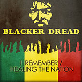 I Remember - Healing Of The Nation (Single) by Various Artists