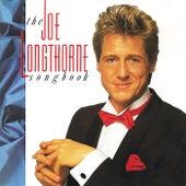 Songbook by Joe Longthorne