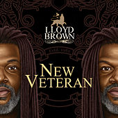 New Veteran by Lloyd Brown