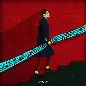 11월부터 2월까지 (Feat. 소미) by 준케이 Jun. K