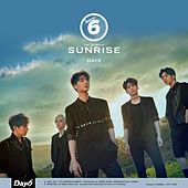 Sunrise von Day6
