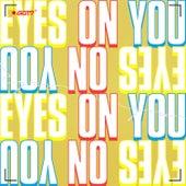 Eyes On You de Got7
